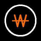 w_icon12